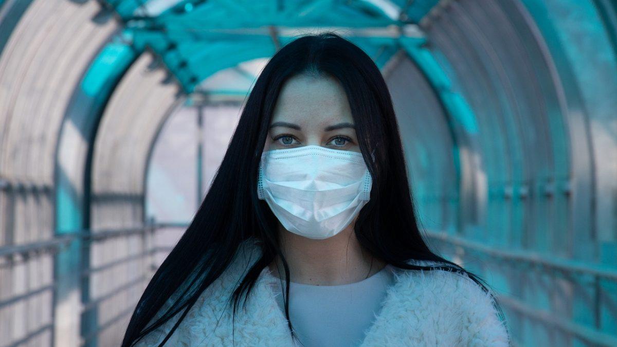 Wyjazdy i spotkania integracyjne – jakie obowiązki spoczywają na pracodawcy w czasie pandemii?